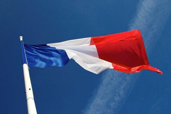 Французским госслужащим «светит» сокращение