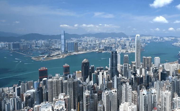 Топ мировых мегаполисов с завышенной ценой на недвижимость