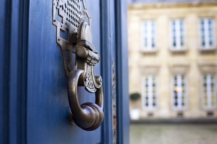 Недвижимость во Франции: необходимость запроса отчетов перед покупкой