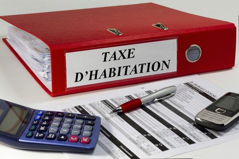 Недвижимость во Франции: практическое руководство по налогу на имущество