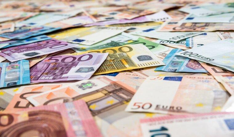 Хорошие привычки: учимся тратить деньги у французов