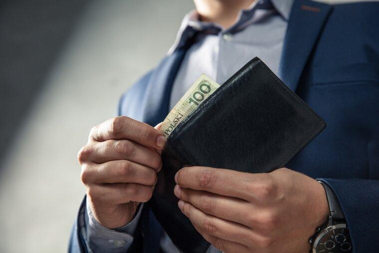 Деньги и счастье — вопрос отношений