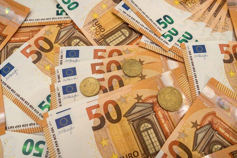 Пределы вычета расходов на питание на 2021 год во Франции