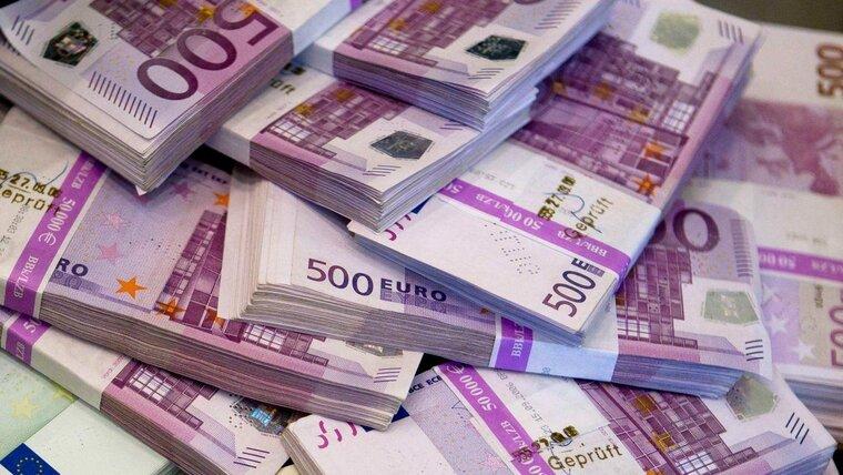 Топ-10 французских миллиардеров