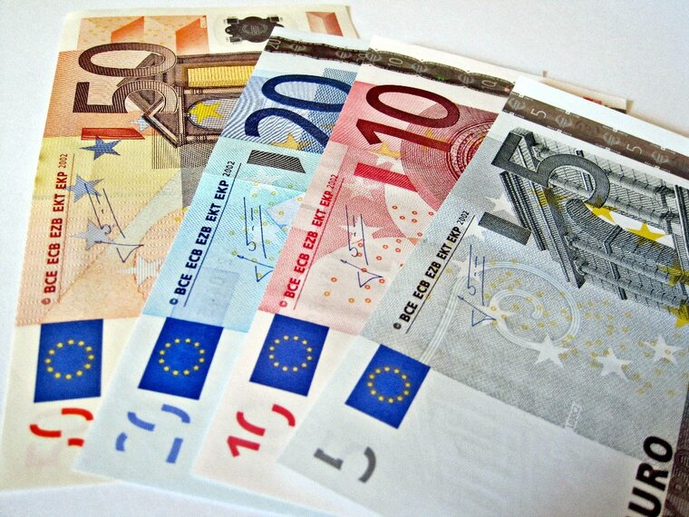 6 причин инвестировать во Францию
