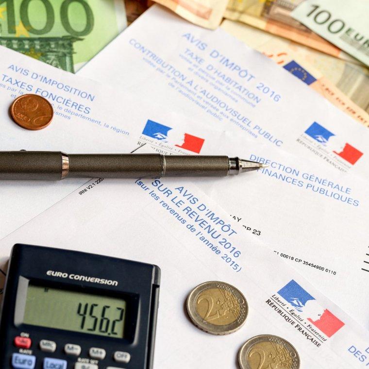 Применение на практике законодательства о налогообложении контролируемых иностранных компаний