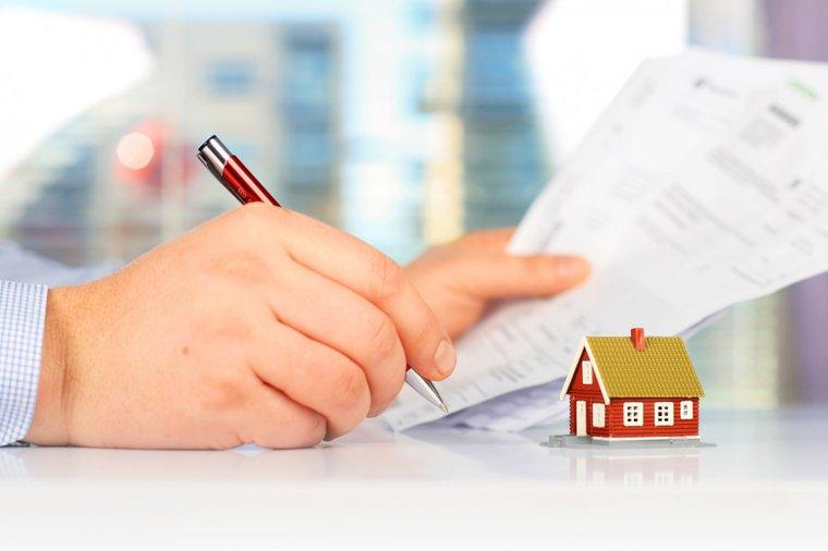 Как купить недвижимость во Франции россиянину