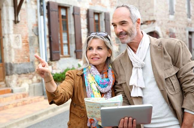 ипотечное кредитование во франции