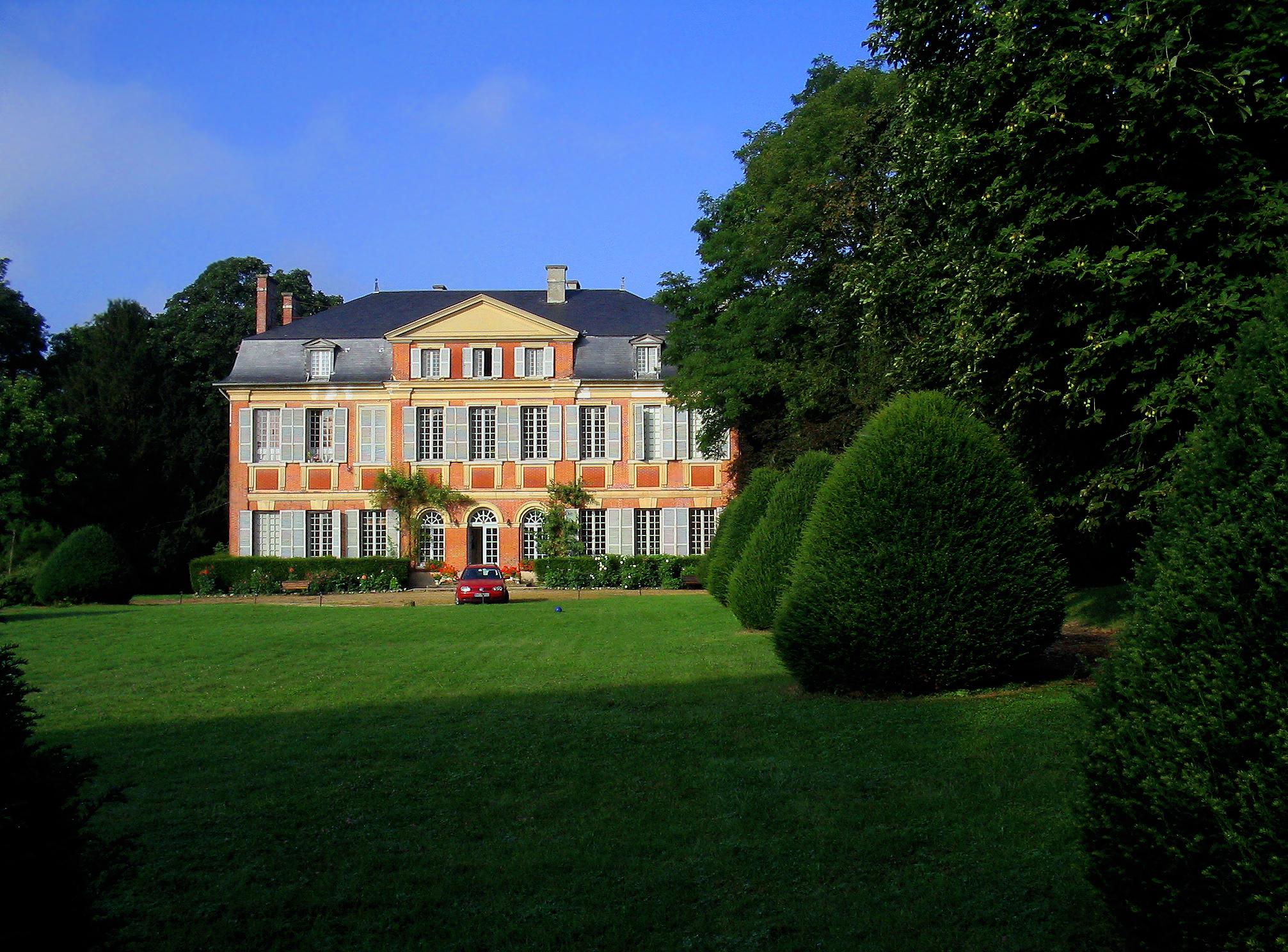 Купить землю во франции жилье в барселоне купить