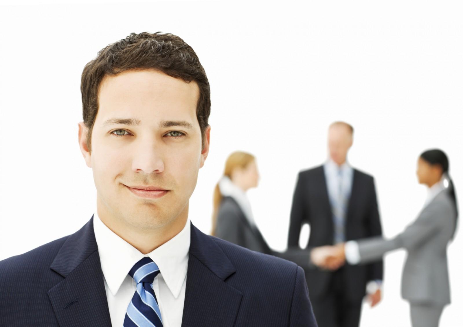 Продажа бизнеса business работа в новокубанске свежие вакансии центр занятости