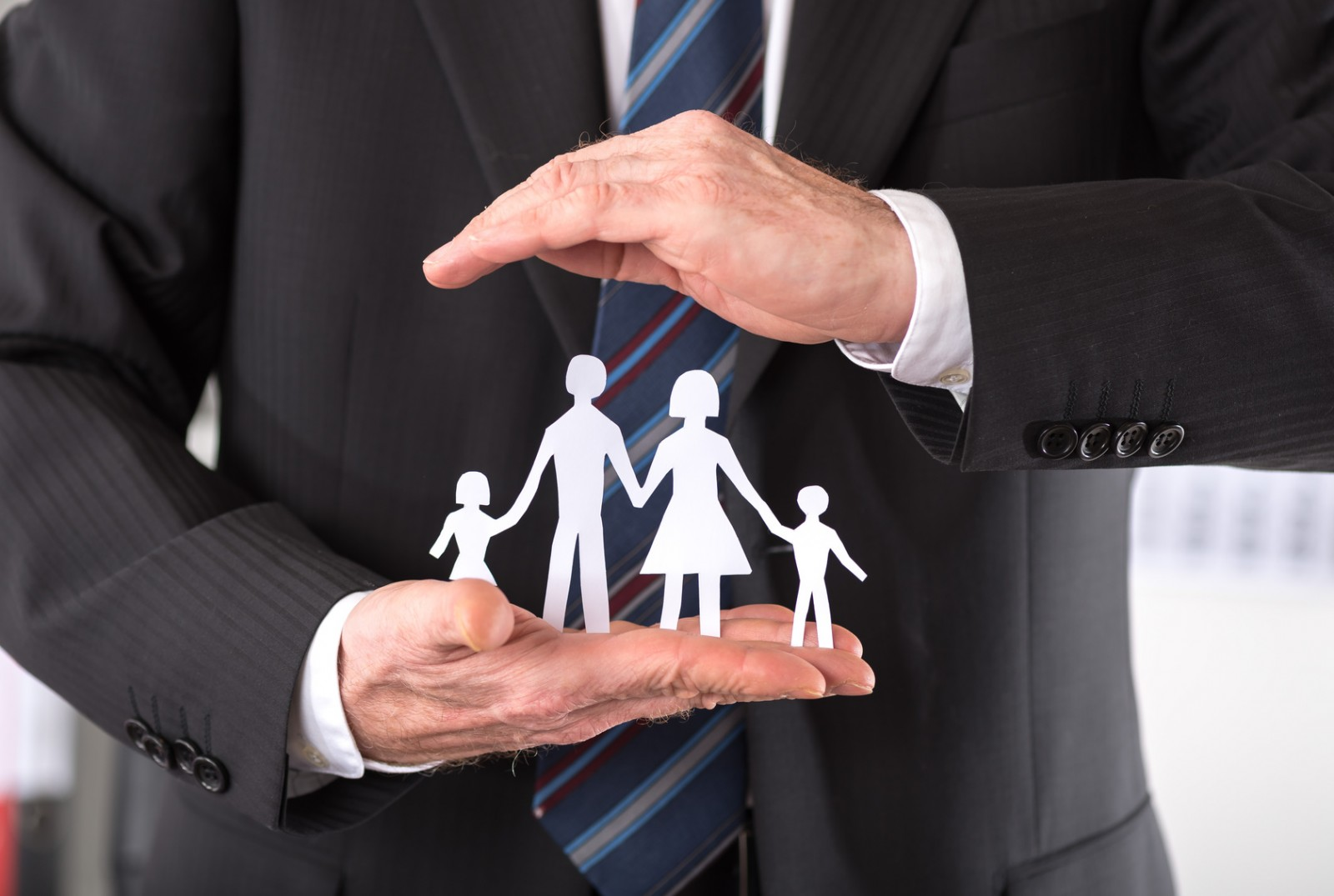 family insurance reasons to work with How does paid family leave work with other employers may deduct the premium cost for the paid family leave insurance policy from employees through a payroll.