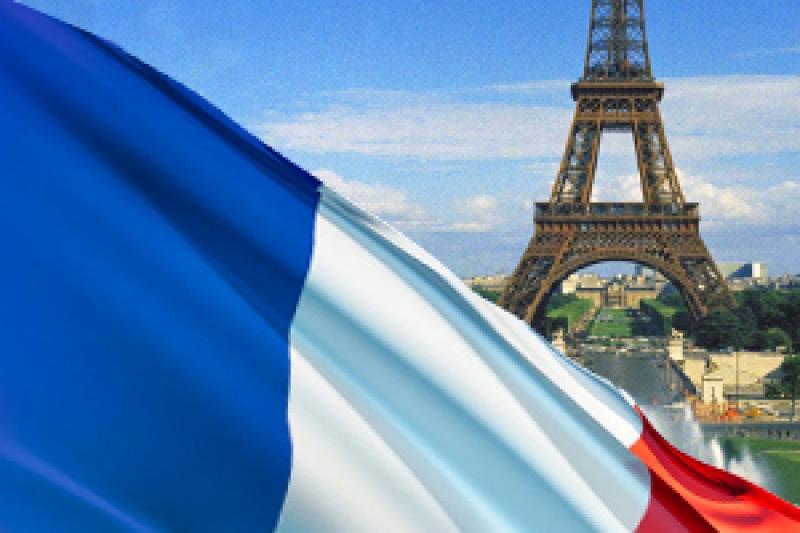 Работа во франции для русских купить недвижимость во франции форум