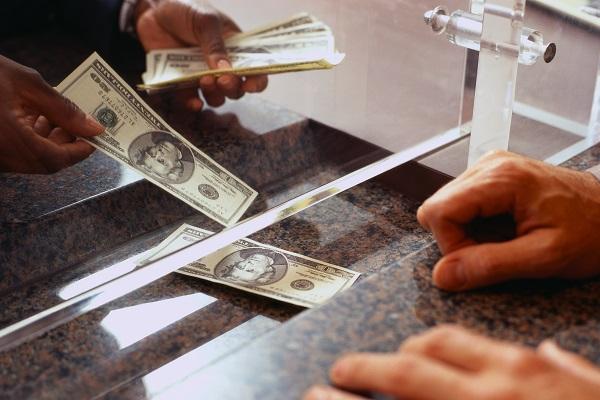 Налог на богатых во франции этисалат дубай